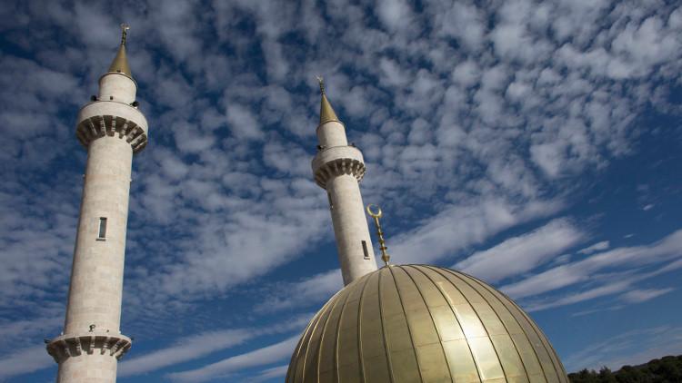 الكنيست الإسرائيلي يقر بالقراءة التمهيدية قانون