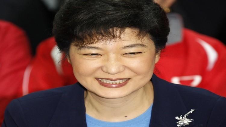 البت في قضية رئيسة كوريا الجنوبية الجمعة