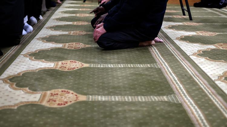 استياء من رفض بناء مسجد في ولاية نيوجيرسي