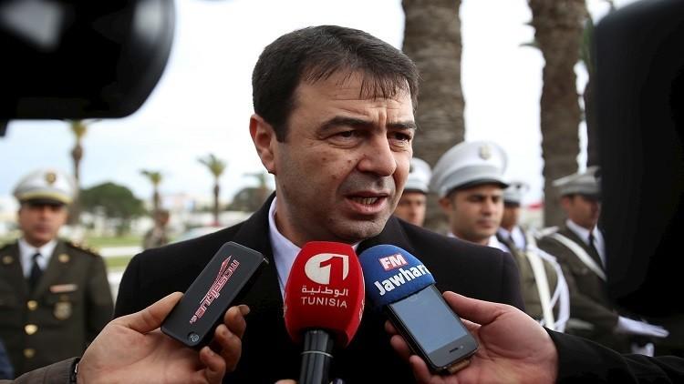 تونس تستغرب من تحذير أستراليا من عملية إرهابية وشيكة
