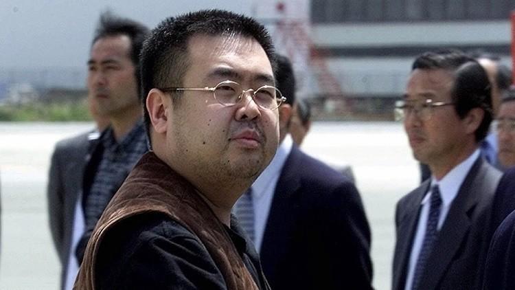 بكين تدعو لعدم اتخاذ إجراء دولي حتى انتهاء التحقيق في مقتل أخ زعيم كوريا الشمالية