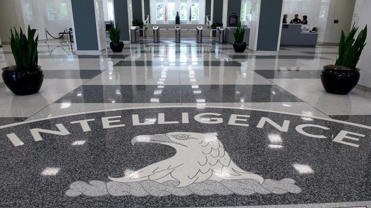 الـ CIA ترفض تأكيد صحة تسريبات ويكيليكس