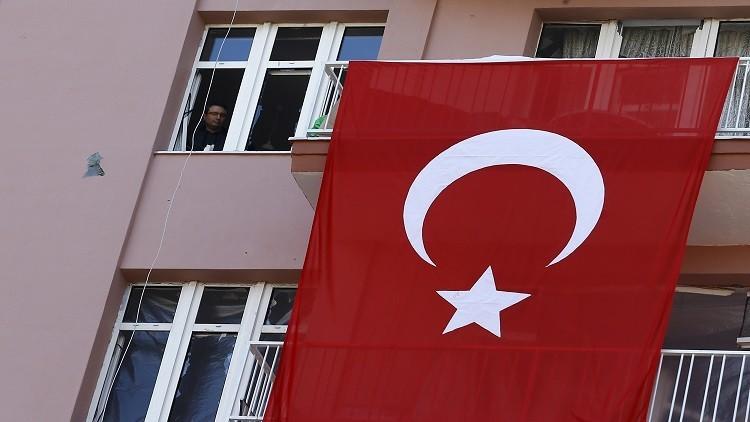 وسائل إعلام: تركيا تغلق مراكز طبية سورية!