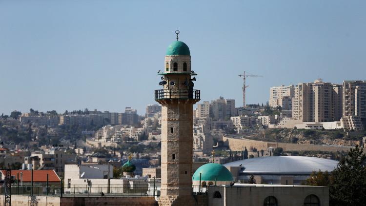 إسرائيل تستعين بفيديو للشيخ الشعراوي ينتقد مكبرات الصوت في الأذان