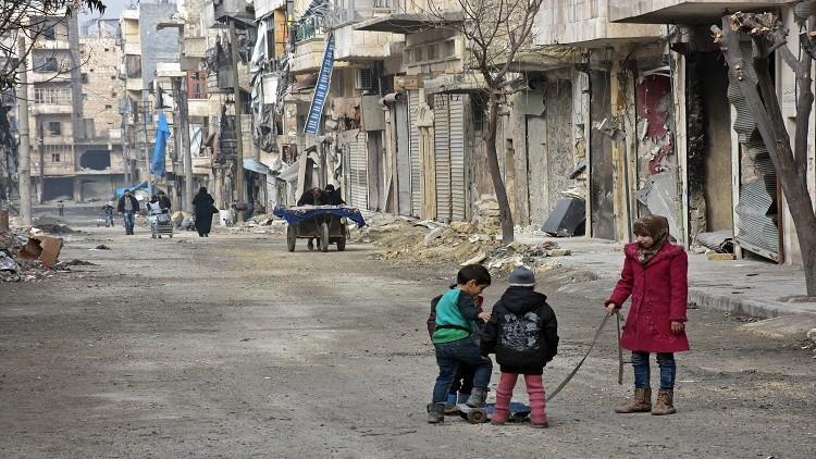 ما قصة الطفلة التي أعادتها تركيا من سوريا إلى ميلانو؟