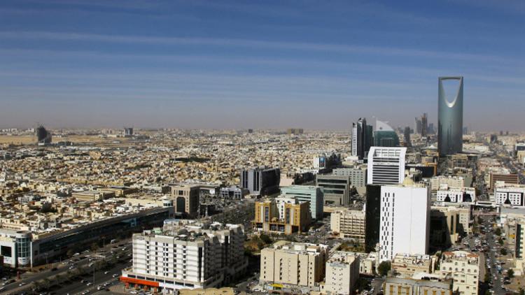 وفد دبلوماسي عراقي يتوجه إلى السعودية