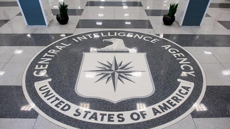هل انقلب سحر القراصنة على الساحر داخل وكالة الاستخبارات الأمريكية؟!