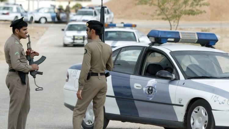 قوات الأمن السعودية تقتل مطلوبا أمنيا بمحافظة القطيف شرق المملكة