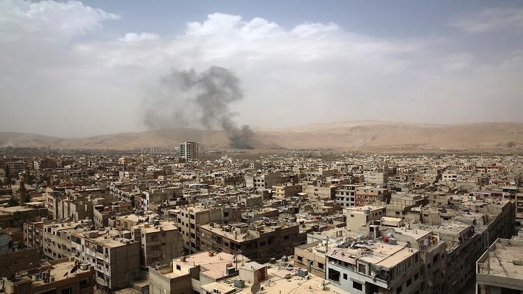 انتحاريو سوريا الأطفال.. الجديد القديم في تقرير اليونيسيف!