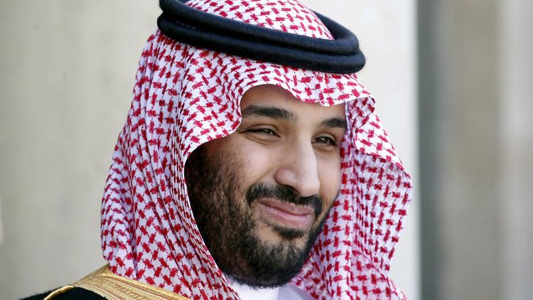 الغموض يكتنف برنامج زيارة محمد بن سلمان إلى واشنطن