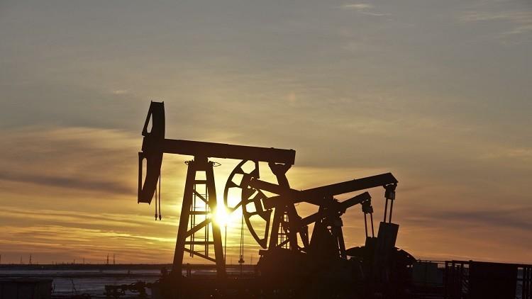 نمو عدد حفارات التنقيب ينعكس على أسواق النفط