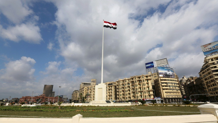 مصر تنفي تلقي دعوة للمشاركة في مفاوضات أستانا
