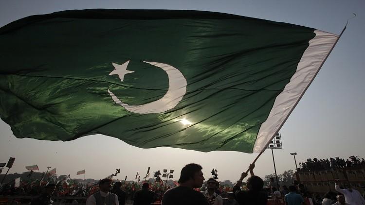 لأول مرة منذ 19 عامًا.. إحصاء سكاني في باكستان