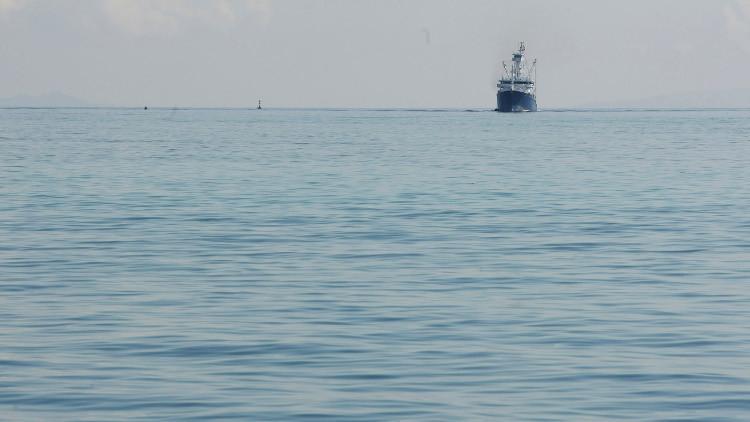 القراصنة الصوماليون يعودون إلى سابق عهدهم