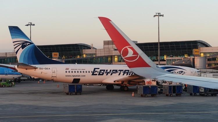 مصر تعتمد التأشيرات الإلكترونية