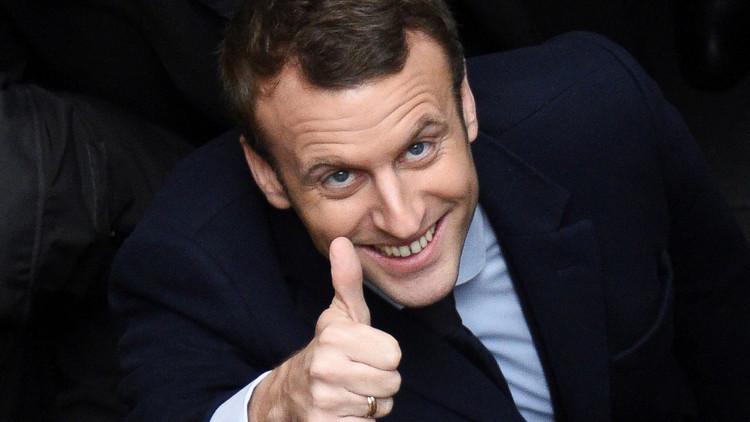 رئيس فرنسا القادم.. 3 مرشحين = 3 متهمين !