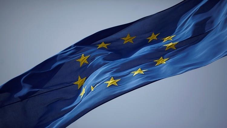 أوروبا قد تقدم مساعدات مالية لسوريا