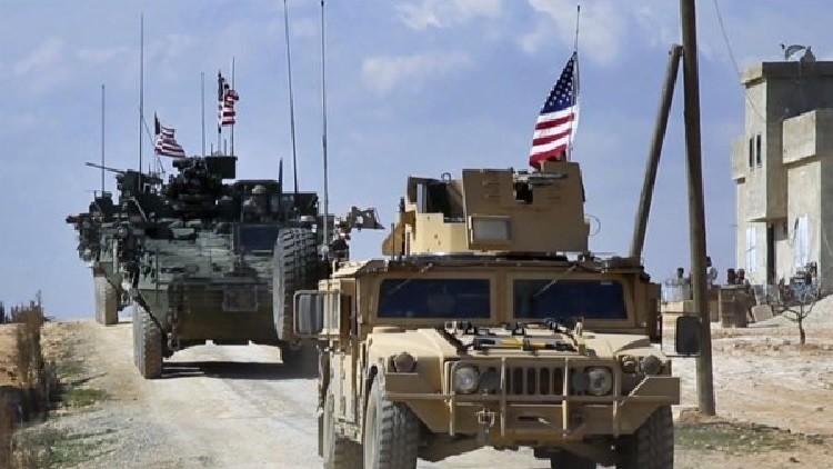صحيفة: البنتاغون يسعى إلى تعزيز وجوده في شمال سوريا