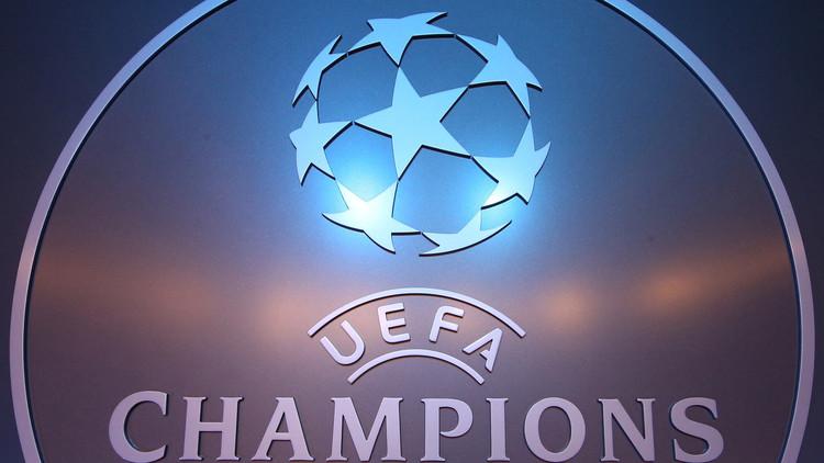 تحديد موعد إجراء قرعة ربع نهائي دوري أبطال أوروبا