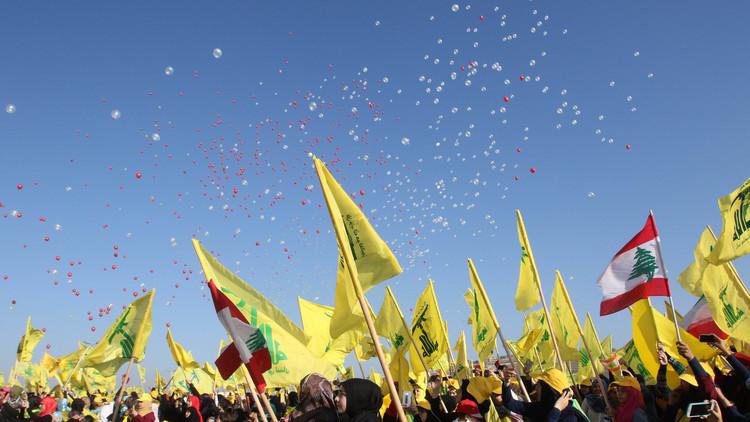 واشنطن تلاحق حزب الله في المغرب