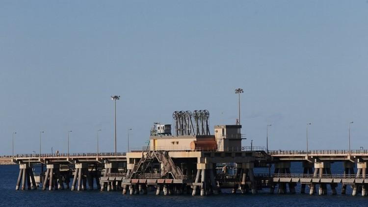 إيطاليا تتكفل بعلاج 22 جريحا من القوات الليبية