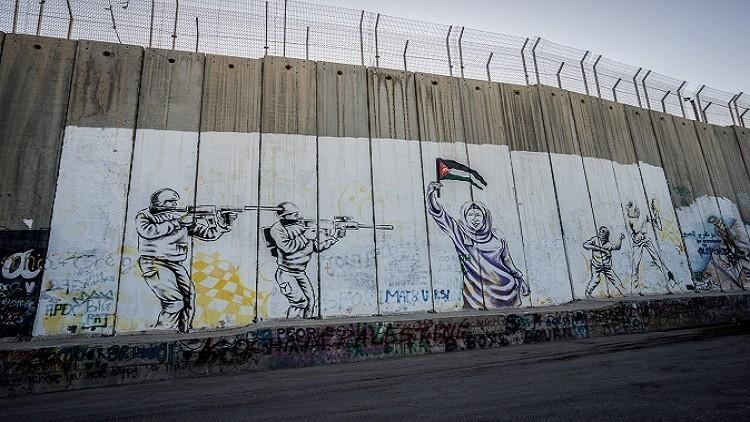 الخارجية الفلسطينية: تقرير إسكوا بشأن الأبارتيد يدق ناقوس الخطر