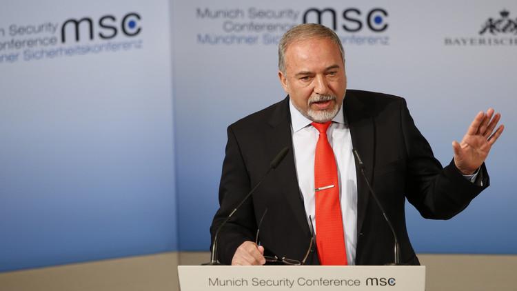 إسرائيل تصنف الصندوق القومي الفلسطيني منظمة إرهابية