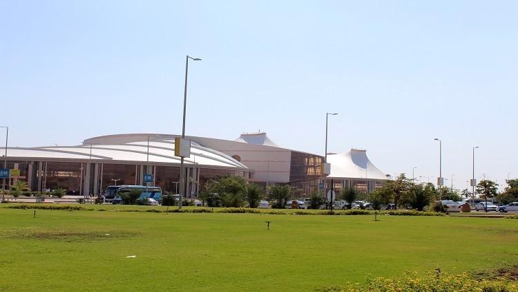 رغم الحظر الحكومي.. شركات بريطانية تتجه لاستئناف السياحة إلى مصر