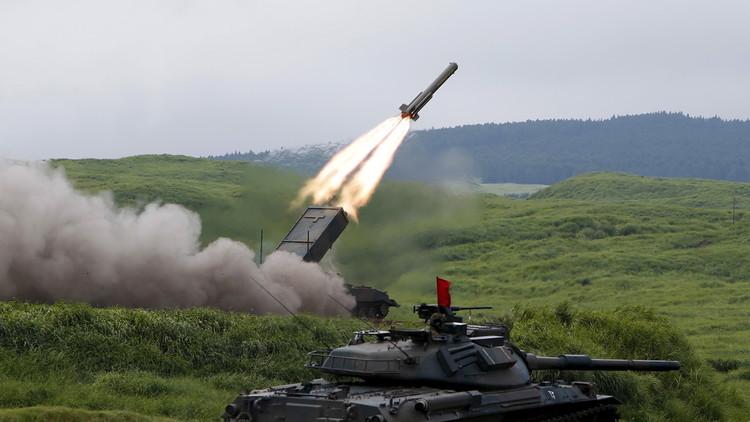 موسكو: لدينا أسئلة حول الأنشطة العسكرية في اليابان