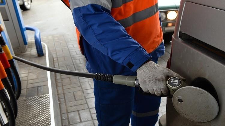 موسكو تعلن عن حجم إنتاج النفط خلال الفترة المقبلة