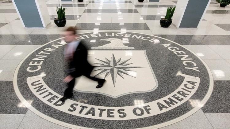 من سرّب أسرار المخابرات المركزية؟