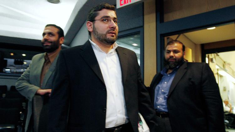 كندا تعوض 3 مواطنين من أصل سوري ملايين الدولارات