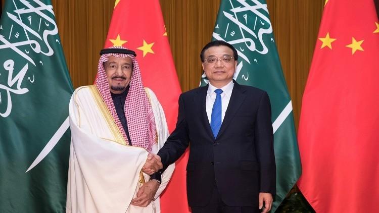 الملك سلمان يعود إلى المملكة بعد جولته الآسيوية