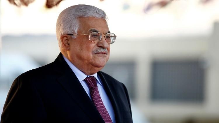 عباس يصل الدوحة في مستهل جولة عربية - أوروبية