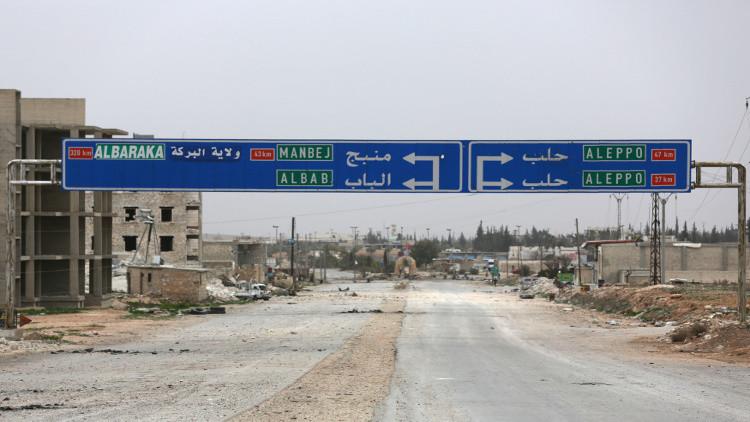 اجتماع مرتقب لخبراء روس وأتراك وإيرانيين حول سوريا