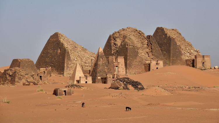 الخرطوم مستاءة من سخرية الإعلام المصري من حضارة السودان