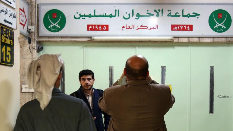 الإخوان في مصر يراجعون مواقفهم