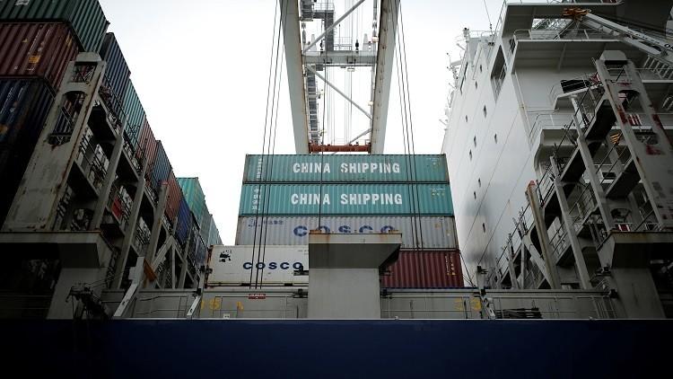 سيئول تشكو بكين لمنظمة التجارة العالمية