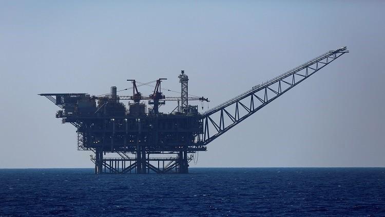 عقد غاز مصري إسرائيلي بنحو 20 مليار دولار