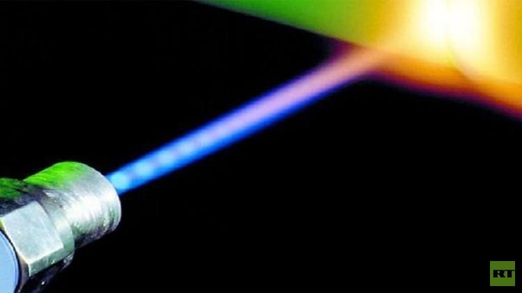 روسيا بصدد تصميم جهاز ليزر شمسي