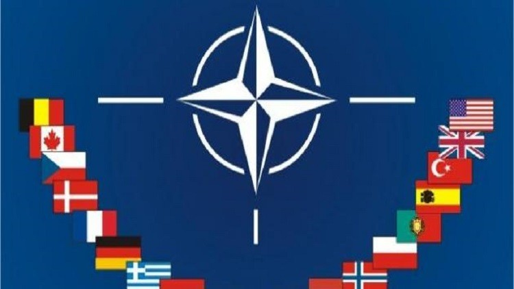 الناتو يبحث عن طريقة للالتفاف على معاهدة مونترو