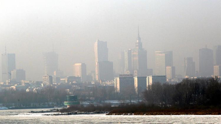سجن بولندي 4 سنوات بتهمة التجسس لصالح روسيا