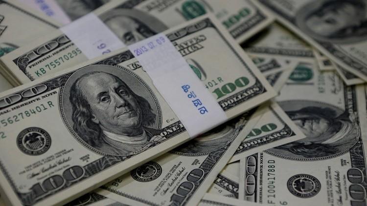 القاهرة تتسلم مليار دولار من البنك الدولي