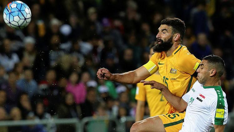 توقيت مباريات الجولة الـ 6 من تصفيات آسيا المؤهلة لمونديال 2018