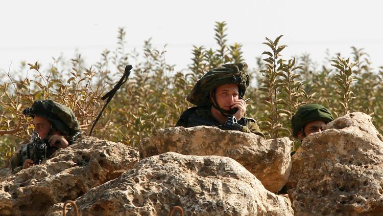 خطة لإجلاء ربع مليون إسرائيلي بسبب حزب الله