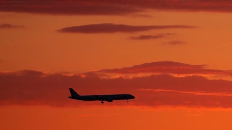 روسيا تمنح امتيازات مغرية لشركات الطيران القطرية
