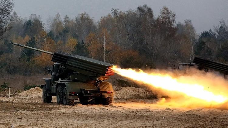 الأسلحة الروسية الأكثر رواجا في العالم