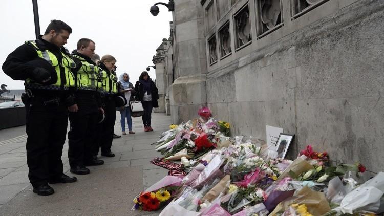 شاهد عيان يصف حالة إرهابي لندن قبل ليلة من تنفيذه الهجوم
