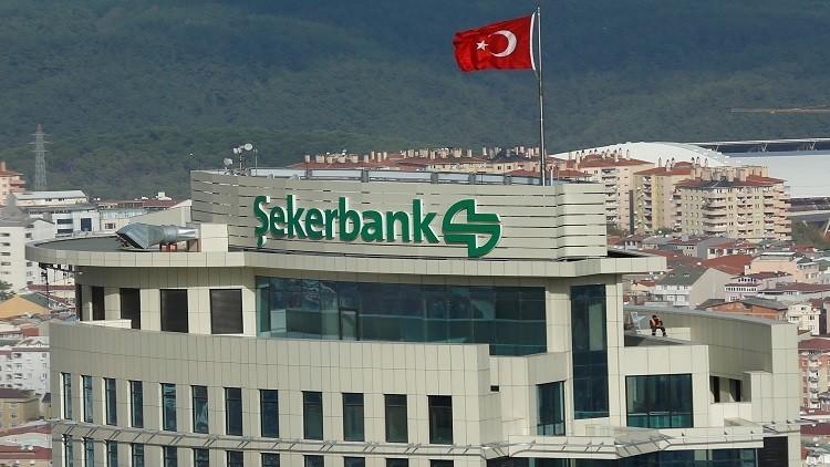 أنقرة ترجئ بيع 600 شركة صادرتها بعد الإنقلاب
