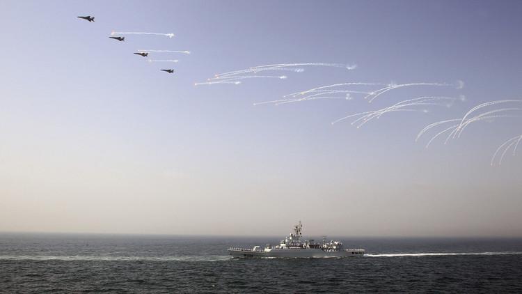 الولايات المتحدة تخشى فقدان التفوق الجوي على الصين